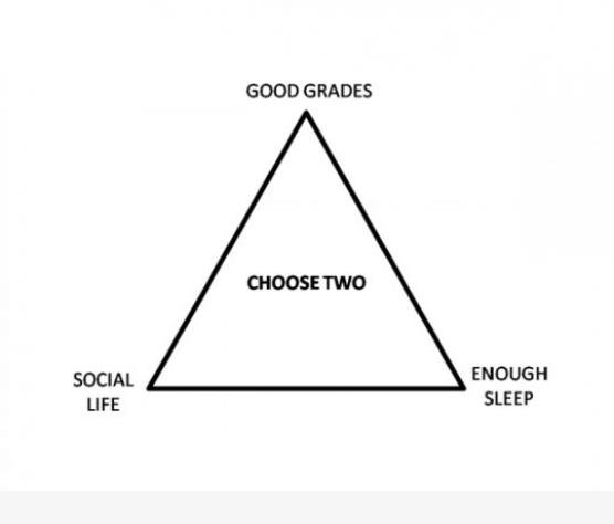 college-life-choose-two1